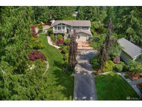 Property for sale at 3805 170th Ave E, Lake Tapps,  WA 98391