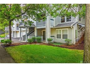 Property for sale at 33020 10th Ave SW Unit: BB204, Federal Way,  WA 98023