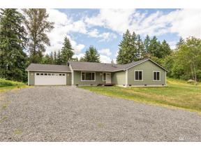 Property for sale at 11928 122nd St E, Puyallup,  WA 98374