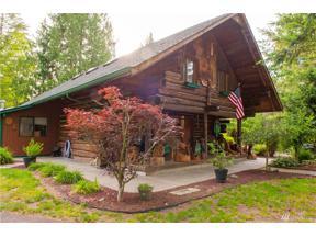 Property for sale at 6209 185th Ave E, Bonney Lake,  WA 98391