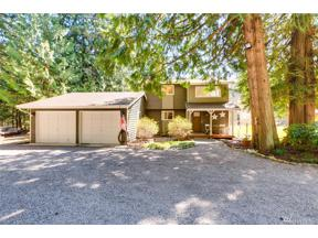 Property for sale at 4822 Ridgewest Dr E, Lake Tapps,  WA 98391