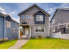 Property for sale at 16007 2nd Ave NE, Duvall,  WA 98019