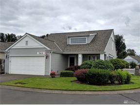 Property for sale at 7410 143rd Av Ct E, Sumner,  WA 98390