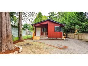 Property for sale at 18806 Augusta Ave NE, Suquamish,  WA 98392