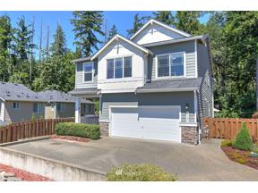 Property for sale at 27380 211th Court SE, Maple Valley,  WA 98038