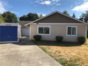 Property for sale at 1814 4th Pl Se, Auburn,  WA 98002