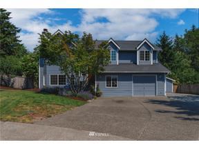 Property for sale at 106 17th Avenue Ct, Milton,  WA 98354
