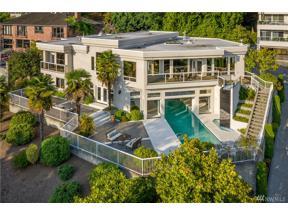 Property for sale at 4808 Lake Washington Blvd NE, Kirkland,  WA 98033