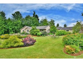 Property for sale at 4858 NE Deerbrook Lane, Hansville,  WA 98340