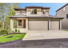 Property for sale at 23304 12Th Place S Unit: 4, Des Moines,  WA 98198