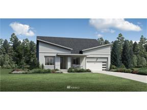 Property for sale at 22814 Lot 04 SE Redwood St. Street N, Black Diamond,  WA 98010
