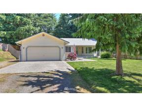 Property for sale at 12407 209th Avenue Ct E, Sumner,  WA 98391