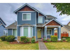 Property for sale at 3002 146th Ave E, Sumner,  WA 98390