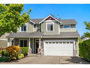 Property for sale at 5115 152nd Av Ct E, Sumner,  WA 98390