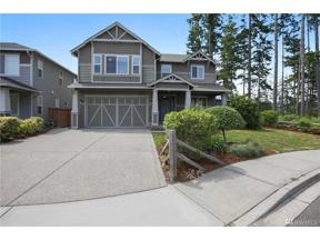 Property for sale at 222 SW Pickford Place, Port Orchard,  WA 98367