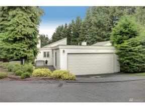 Property for sale at 13717 SE 258th Place, Kent,  WA 98042