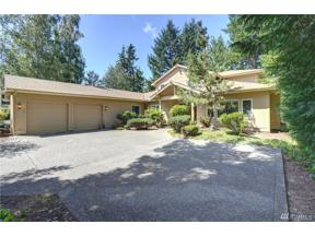 Property for sale at 7340 Hawkstone Ave SW, Port Orchard,  WA 98367
