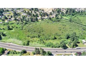 Property for sale at 12633 SE 270th St, Kent,  WA 98030