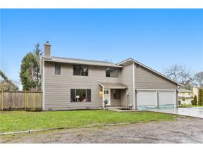 Property for sale at 24505 9th Ave S, Des Moines,  WA 98198