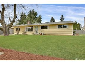 Property for sale at 14725 75th St Ct E, Sumner,  WA 98390