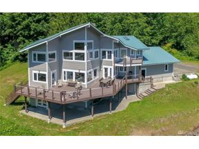 Property for sale at 6091 Wilson Creek Rd SE, Port Orchard,  WA 98367