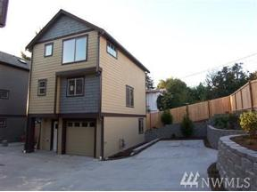 Property for sale at 11314 8th Ave NE, Seattle,  WA 98125