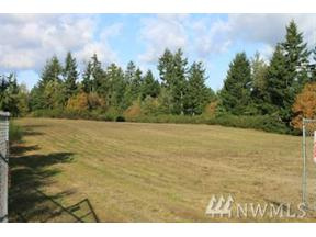 Property for sale at 0 State Hwy 3, Bremerton,  WA 98312