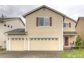 Property for sale at 33222 44th Ave S, Federal Way,  WA 98001