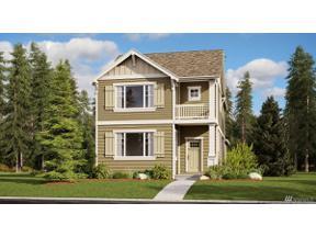 Property for sale at 23281 SE Fir St Unit: 117, Black Diamond,  WA 98010
