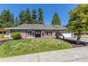 Property for sale at 15632 SE 168th St, Renton,  WA 98058