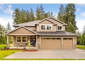 Property for sale at 17935 SE 311Th St, Auburn,  WA 98092