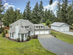 Property for sale at 2014 183rd St Ct E, Spanaway,  WA 98387