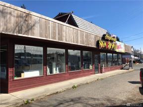 Property for sale at 2615 E Main, Puyallup,  WA 98372