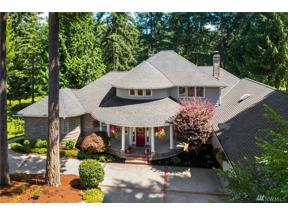Property for sale at 4806 Old Stump Dr Nw, Gig Harbor,  WA 98332
