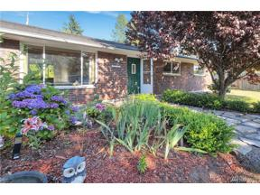 Property for sale at 31140 14th Ave SW, Federal Way,  WA 98023