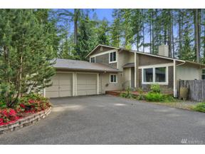 Property for sale at 7214 54th Ave NW, Gig Harbor,  WA 98335