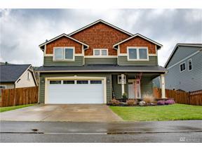 Property for sale at 5916 164th Av Ct E, Sumner,  WA 98360