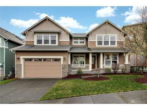 Property for sale at 5211 NE 7th Ct, Renton,  WA 98059