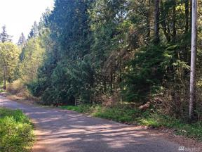 Property for sale at 152 SE 282nd Place, Kent,  WA 98042
