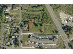 Property for sale at 383 XX 28th Ave S, Milton,  WA 98354