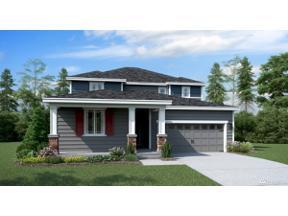 Property for sale at 32629 Stuart Ave SE Unit: 03, Black Diamond,  WA 98010