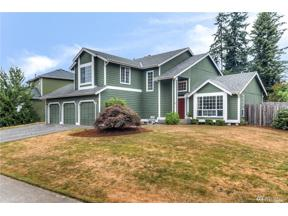 Property for sale at 26624 228th Ave SE, Maple Valley,  WA 98038