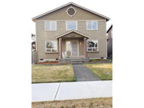 Property for sale at 15229 46th St Ct E, Sumner,  WA 98390