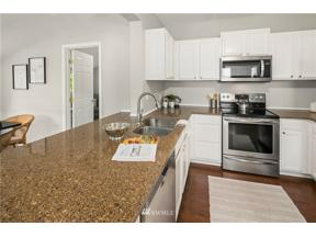 Property for sale at 502 Harrison Street, Sumner,  WA 98390