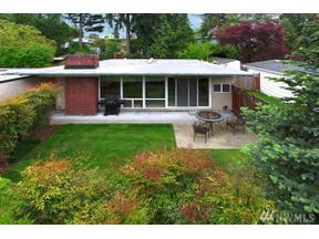 Property for sale at 15653 SE 9th St, Bellevue,  WA 98008