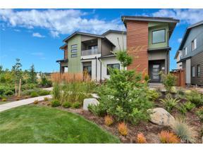 Property for sale at 32698 Madrona Ave SE, Black Diamond,  WA 98010