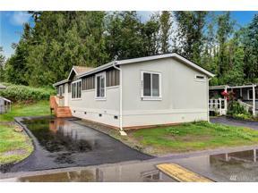 Property for sale at 31108 3rd Ave Unit: 221, Black Diamond,  WA 98010
