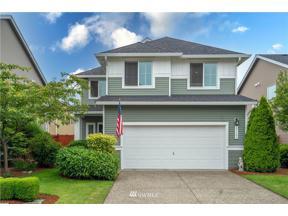 Property for sale at 17103 SE 262nd Street, Covington,  WA 98042