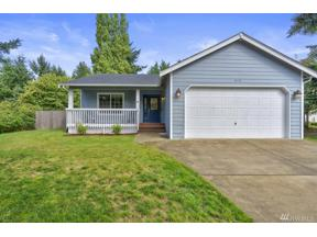 Property for sale at 9119 146th St NW, Gig Harbor,  WA 98329