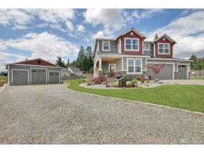 Property for sale at 13824 108th St Ct E, Puyallup,  WA 98374